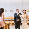 Maria&Puiyan-Wedding-409