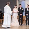 Maria&Puiyan-Wedding-383