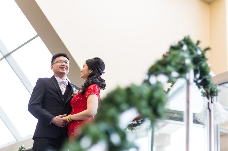 Maria&Puiyan-Wedding-160
