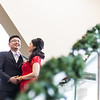 Maria&Puiyan-Wedding-160