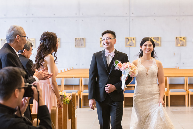 Maria&Puiyan-Wedding-410