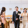 Maria&Puiyan-Wedding-410
