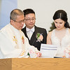 Maria&Puiyan-Wedding-392