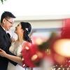 Maria&Puiyan-Wedding-530