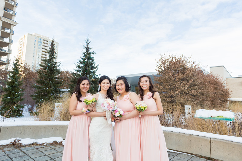 Maria&Puiyan-Wedding-472