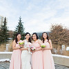 Maria&Puiyan-Wedding-472