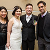 Maria&Puiyan-Wedding-634