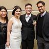 Maria&Puiyan-Wedding-634