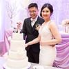 Maria&Puiyan-Wedding-670
