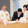 Maria&Puiyan-Wedding-388