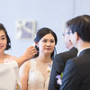 Maria&Puiyan-Wedding-350