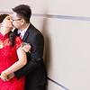 Maria&Puiyan-Wedding-166