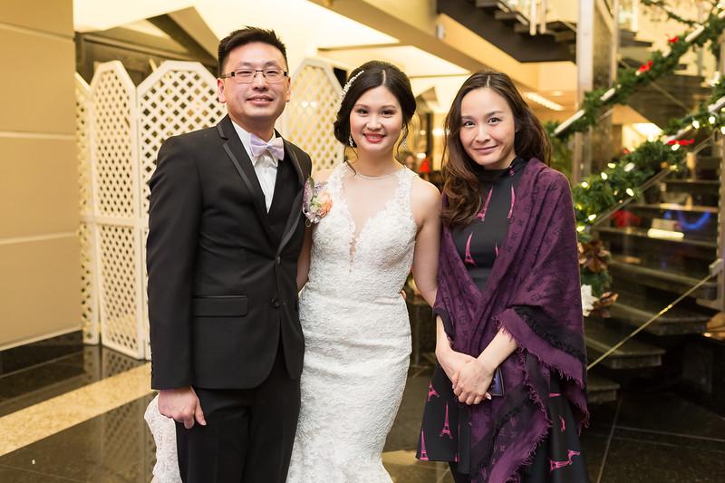 Maria&Puiyan-Wedding-580