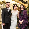 Maria&Puiyan-Wedding-580