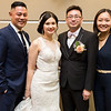 Maria&Puiyan-Wedding-621