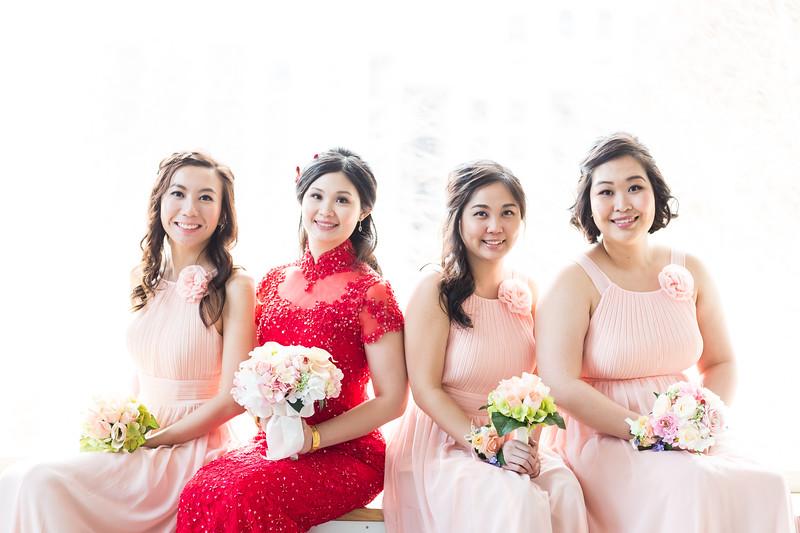Maria&Puiyan-Wedding-233