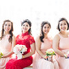 Maria&Puiyan-Wedding-233