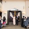 Maria&Puiyan-Wedding-649
