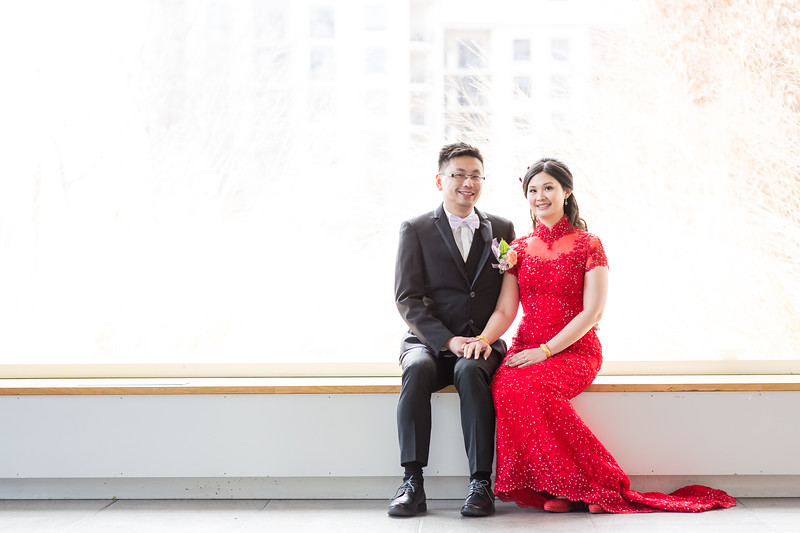 Maria&Puiyan-Wedding-202