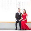 Maria&Puiyan-Wedding-202