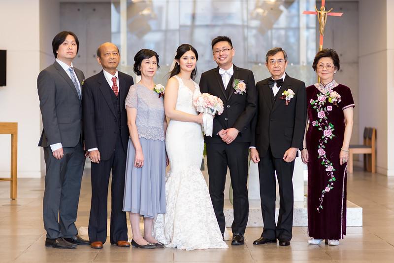 Maria&Puiyan-Wedding-437