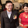 Maria&Puiyan-Wedding-110