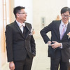 Maria&Puiyan-Wedding-284