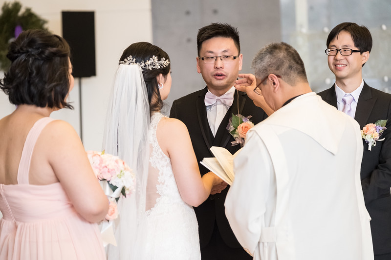 Maria&Puiyan-Wedding-348