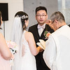 Maria&Puiyan-Wedding-348