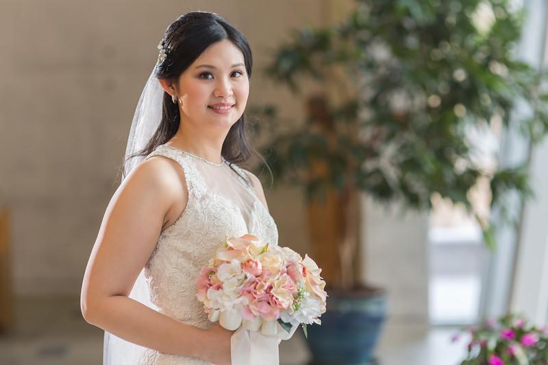 Maria&Puiyan-Wedding-459