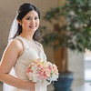 Maria&Puiyan-Wedding-459