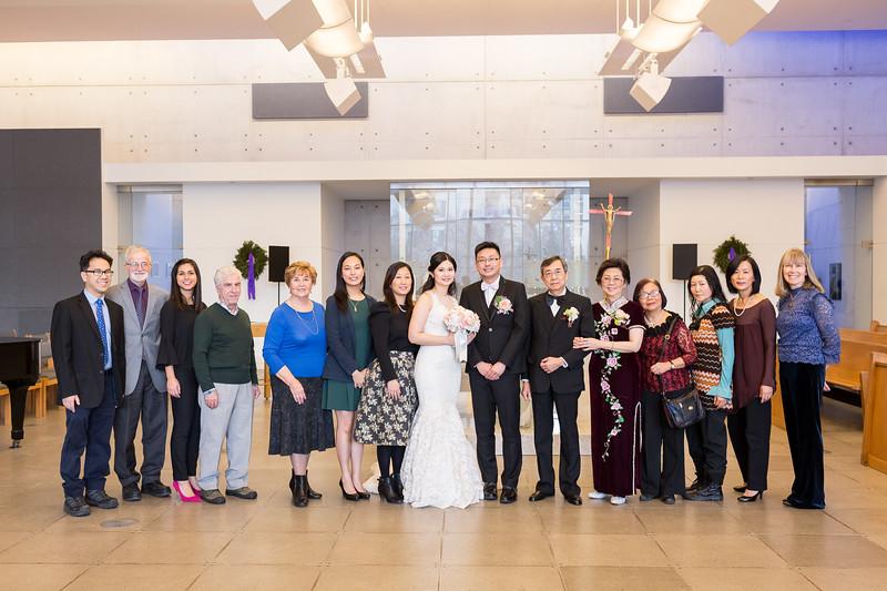 Maria&Puiyan-Wedding-446