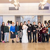 Maria&Puiyan-Wedding-446