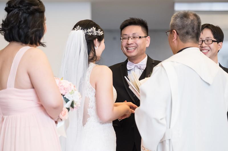 Maria&Puiyan-Wedding-359