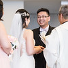 Maria&Puiyan-Wedding-359