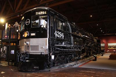 adj-4509