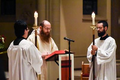 2017 Mass