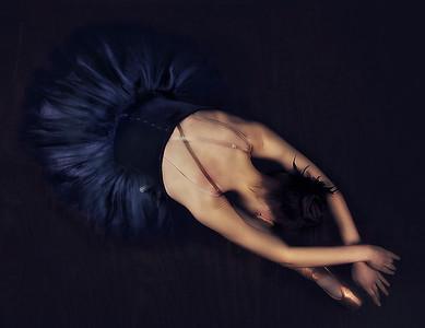 DA065,DP,Ballerina