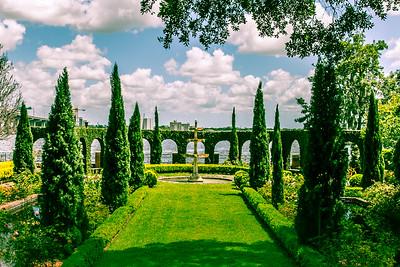 DA040,DT,Cummer_Museum_River_Garden_JacksonvilleFlorida