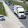 JNEWS_0605_I-80_Fatalities_05.jpg