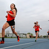 JSPTS_0504_SPC_Girls_Track_02.jpg