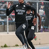 JSPTS_0504_SPC_Girls_Track_07.jpg