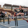 JSPTS_0504_SPC_Girls_Track_06.jpg