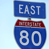 JNEWS_0605_I-80_Fatalities_04.jpg