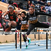 JSPTS_0504_SPC_Girls_Track_01.jpg