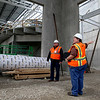 JNEWS_0504_Union_Station_Tour_12.JPG