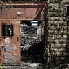 JNEWS_0531_Prison_Fire_06.jpg
