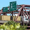 JNEWS_0605_I-80_Fatalities_02.jpg