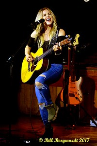 Lindsay Ell - Cook County 096