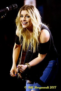 Lindsay Ell - Cook County 119